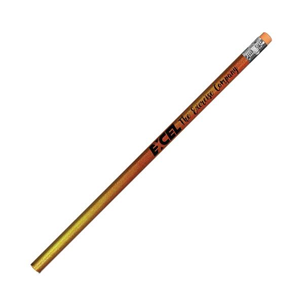 Mood Sparkle Pencil