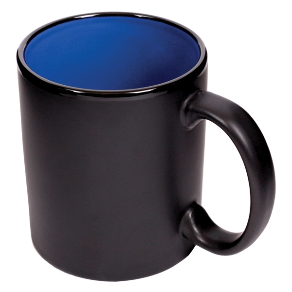 The Arabica Mug