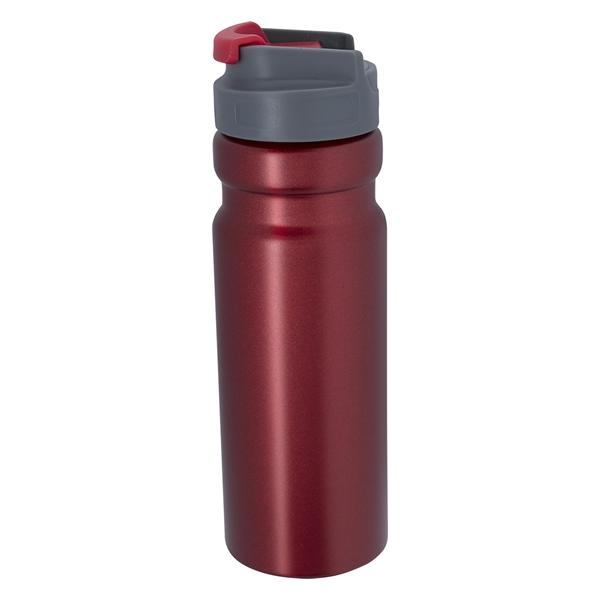 26 Oz. Aluminum Runaway Bottle
