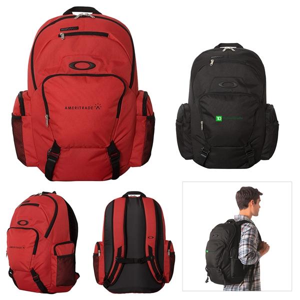 Blade Backpack