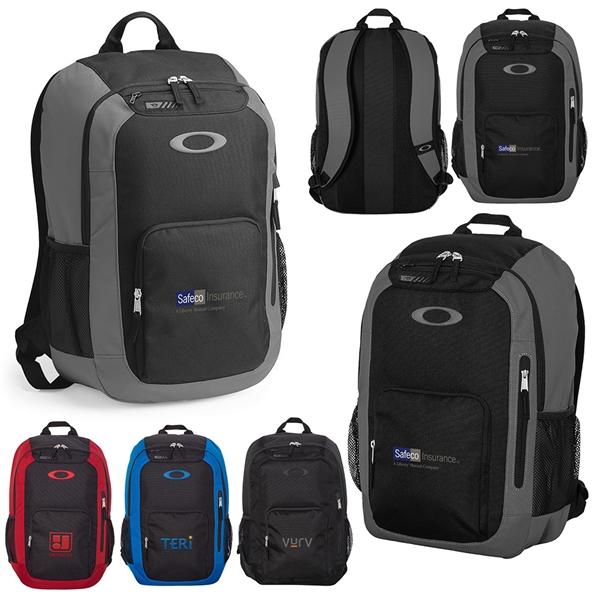 Oakley® Enduro 22L Backpack