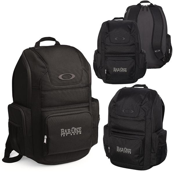 Enduro 25L Backpack