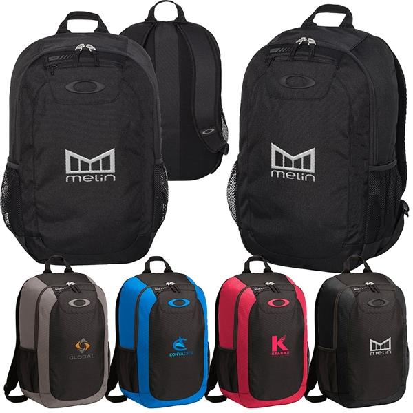 Oakley®Enduro 20L Backpack