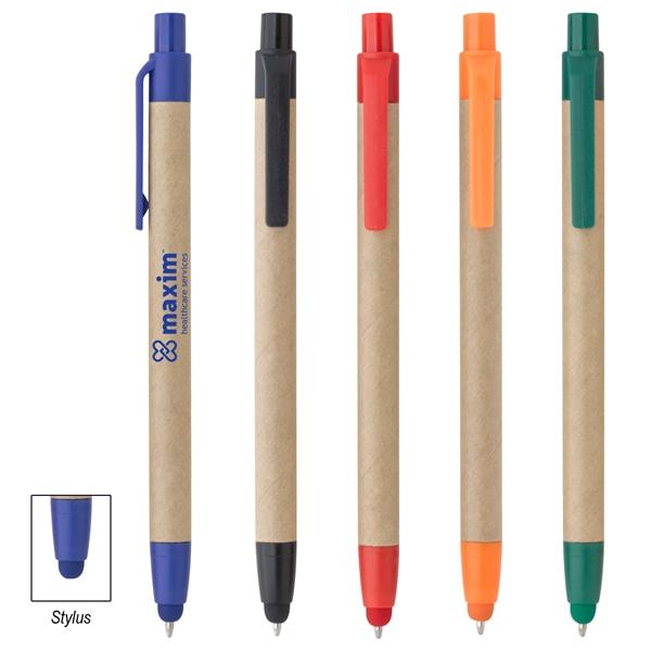 Burma Stylus Pen
