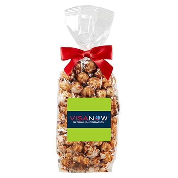 Munch Mix Popcorn Gift Bag
