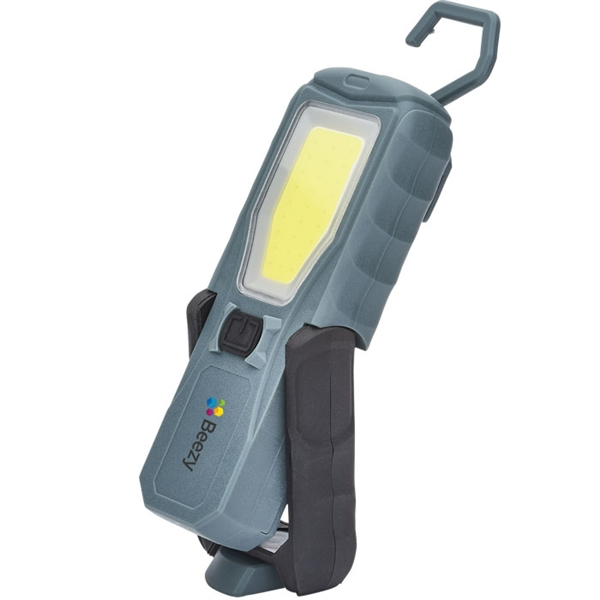 Magnetic COB Worklight