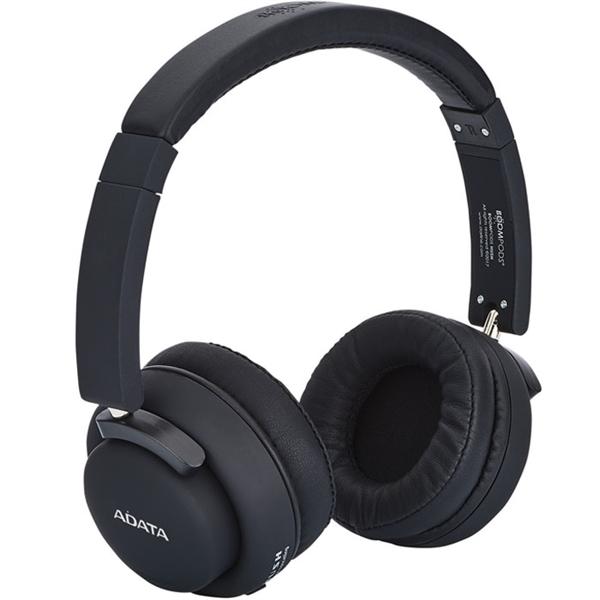 Boompods™ Hush Noise Cancelling Headphones
