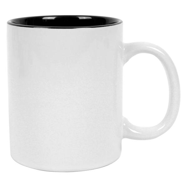 The Altara Mug