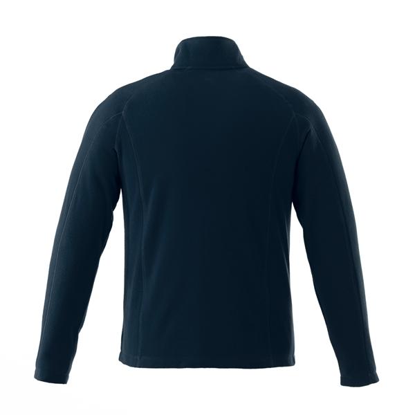 Rixford Polyfleece Men's Jacket Tall