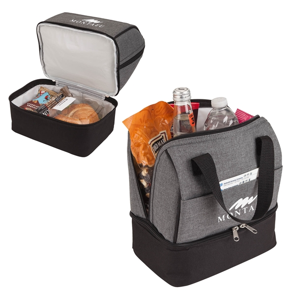 Canyons Lunch Sack / Cooler