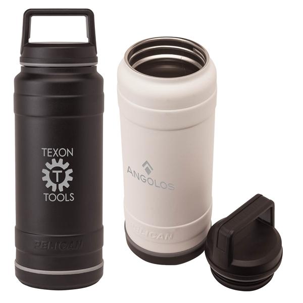 Pelican™ 32oz Traveler Bottle