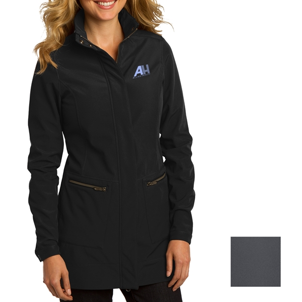 OGIO Ladies' Intake Trench