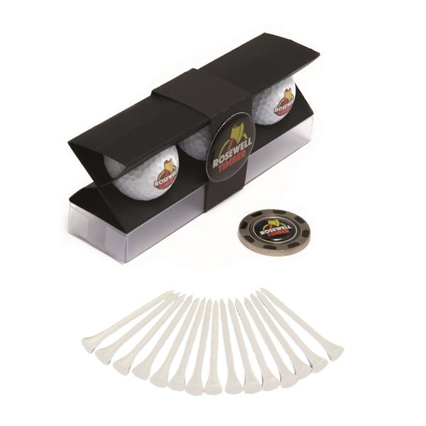 Metal Poker Chip Medallion X-Pack