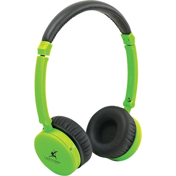 Boompods™ Skypod Headphones