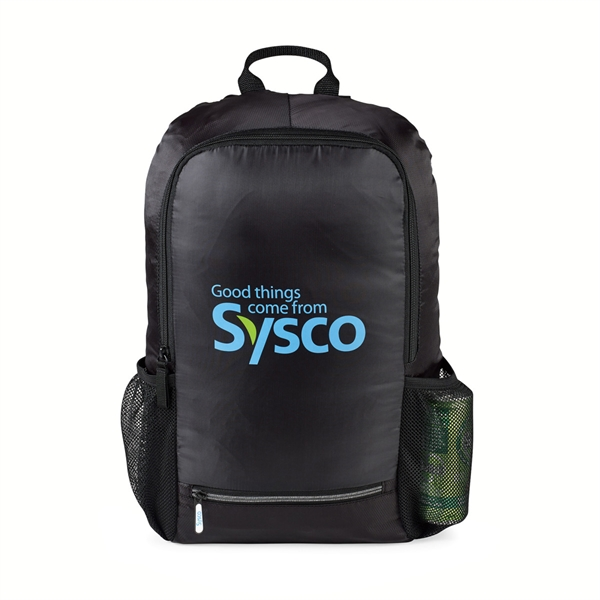 Express Packable Backpack