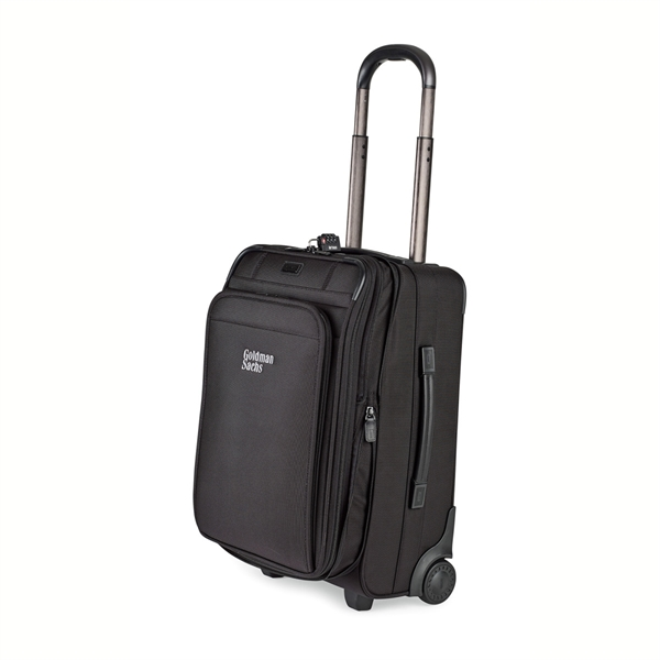 "Hartmann 20""  Ratio Global Carry On Upright"