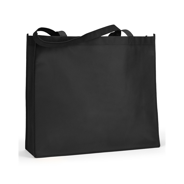 UltraClub by Liberty Bags Deluxe Tote