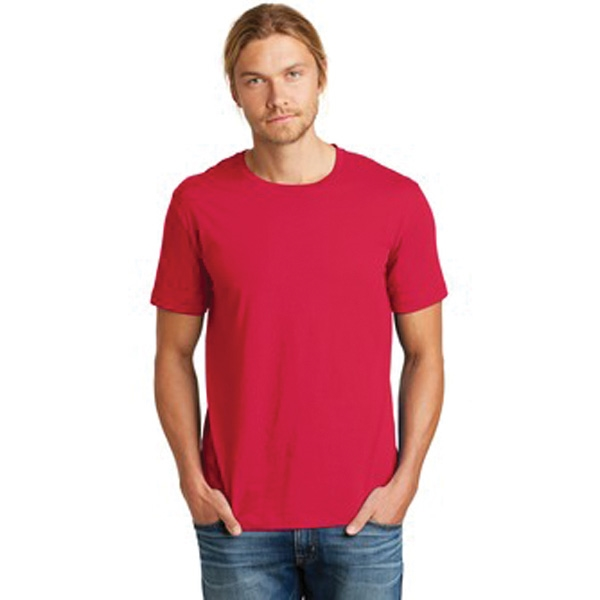Alternative Heirloom Crew T-Shirt.