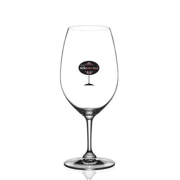 21 oz. Riedel Crystal Cabernet/Merlot Glasses