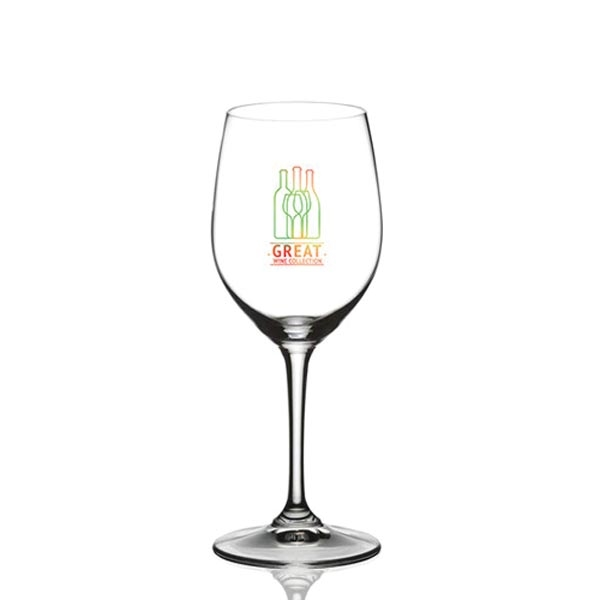 12 oz. Riedel Crystal Chardonnay/Viognier Wine Glasses