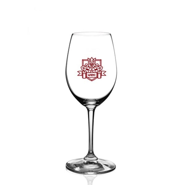 12 oz. Riedel Crystal White Wine Glasses