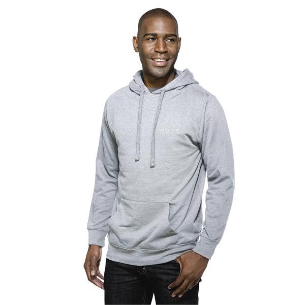 Men's Regard Sweatshirt