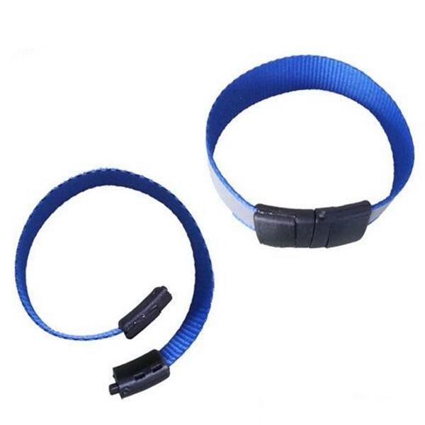 Reflective Wristband,Reflective Bracelet