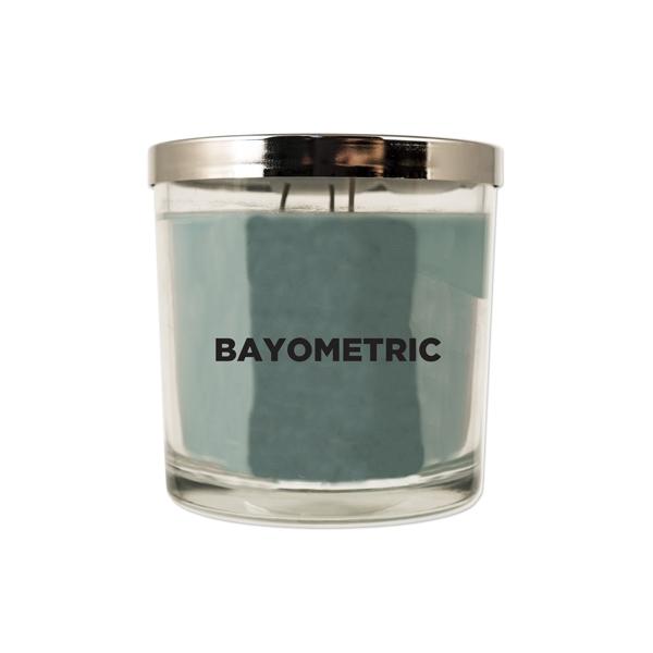 14 oz. Tuscany Candle (TM) - Eucalyptus Mint Scent