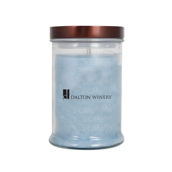 18 oz. Tuscany Candle - Spring Rain Scent