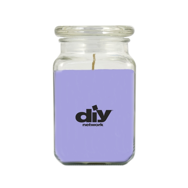 18 oz. Enticing Aromas - Lilac Minuet Scent