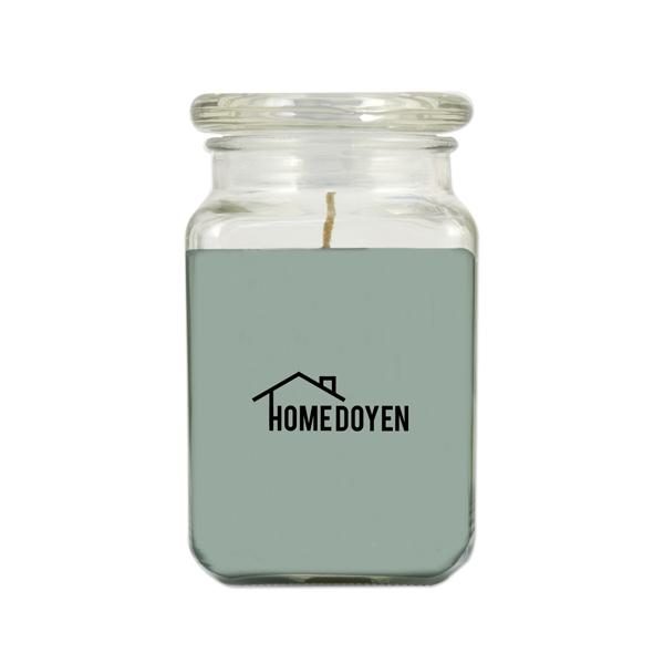 18 oz. Enticing Aromas - Eucalyptus Mint Scent