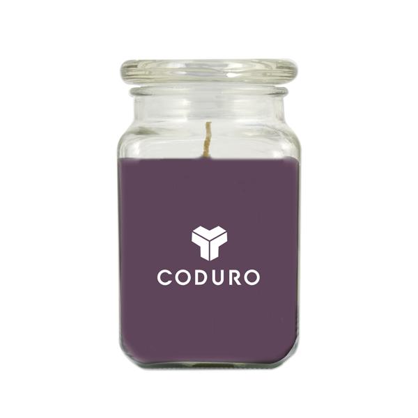 18 oz. Enticing Aromas - Lavender Blossom Scent