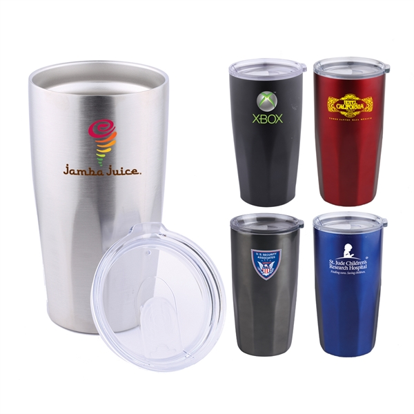 Drinkware Mug-Model 406