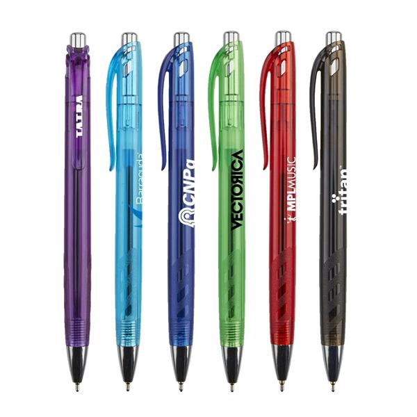 Pomona TC Pen