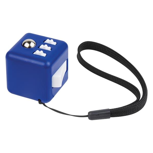 Fun Cube