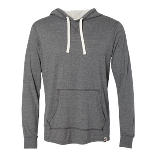 Champion Originals Triblend Hooded Pullover