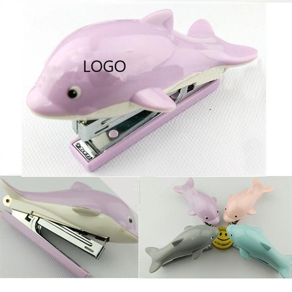 Desktop Stapler
