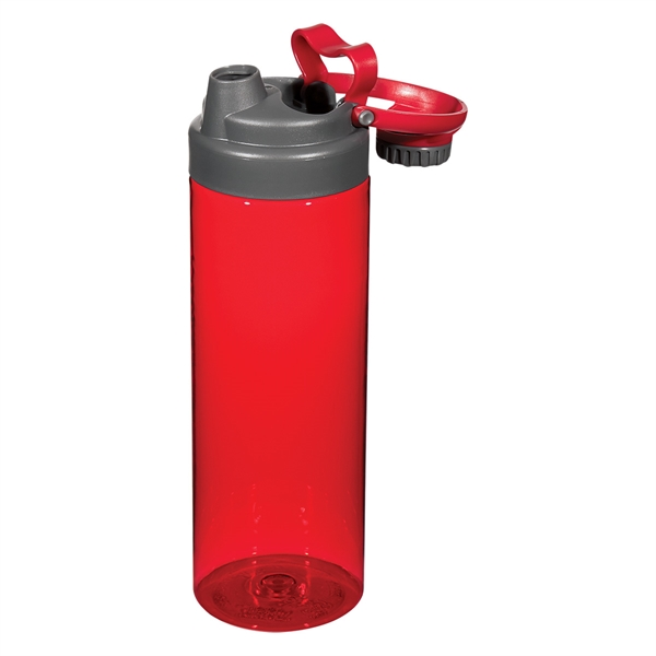 31 Oz. Tritan  Tote-N-Go Bottle