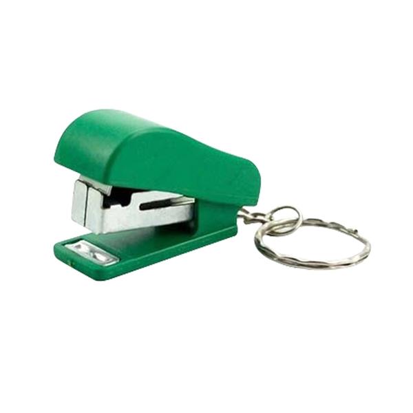 Mini Handy Stapler