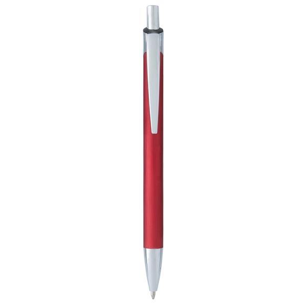 Elmwood Pen