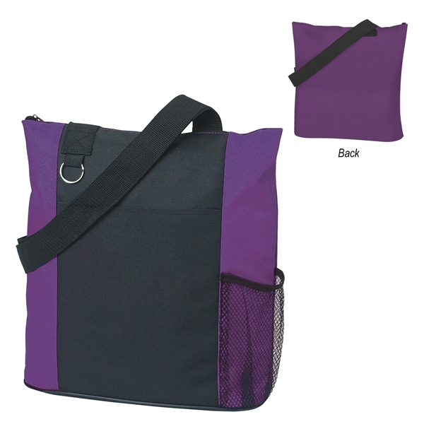 Fun Tote Bag