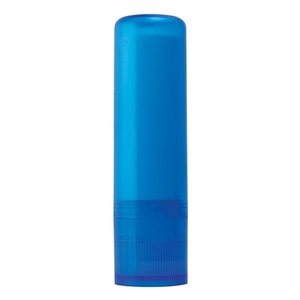 Lip Balm in Color Tube