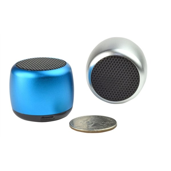 MircoMax BlueTooth Speaker