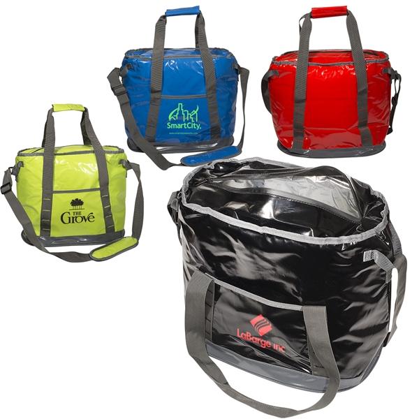 Cooler Water-Resistant Dry Bag