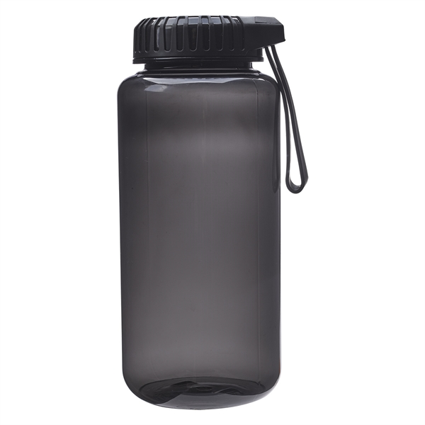 27 Oz. Tritan Grab-N-Go Bottle