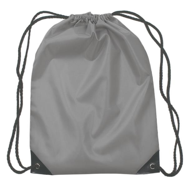 Small Hit Sports Pack