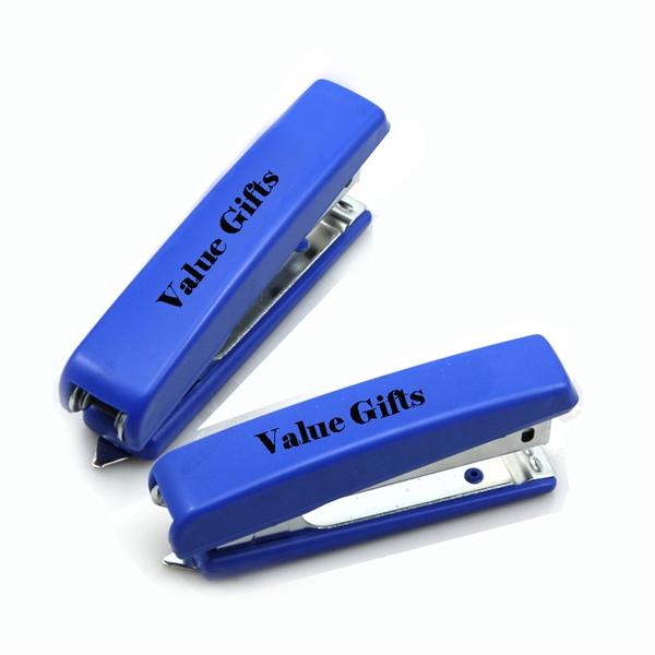 Office Desktop Stapler Without Staples