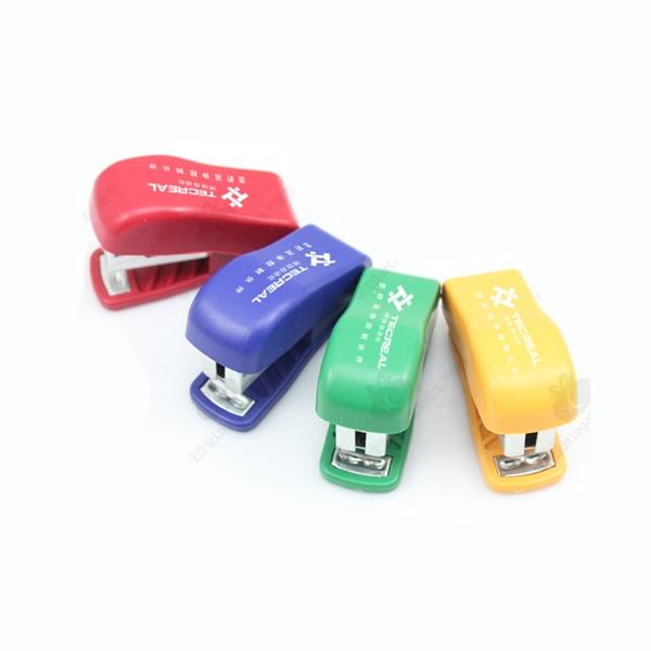 Mini Office Stapler