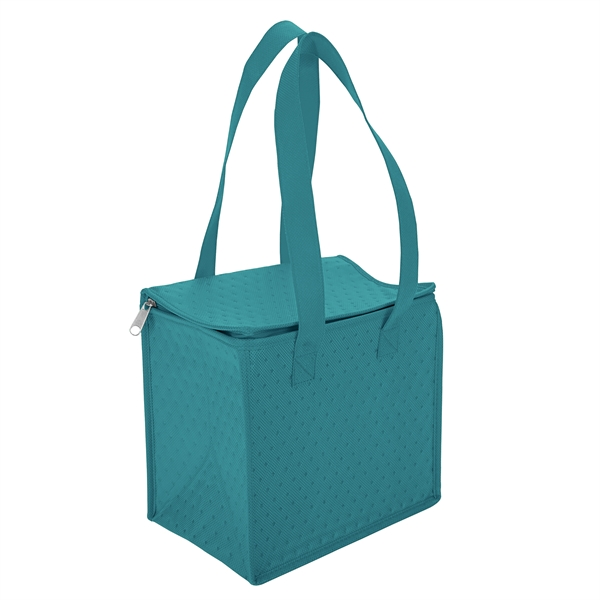 Therm-O Cooler Tote