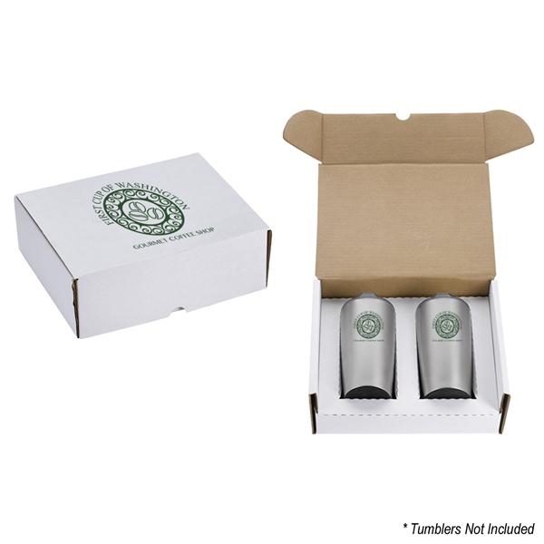 20 Oz. Himalayan Tumbler Mailer Box